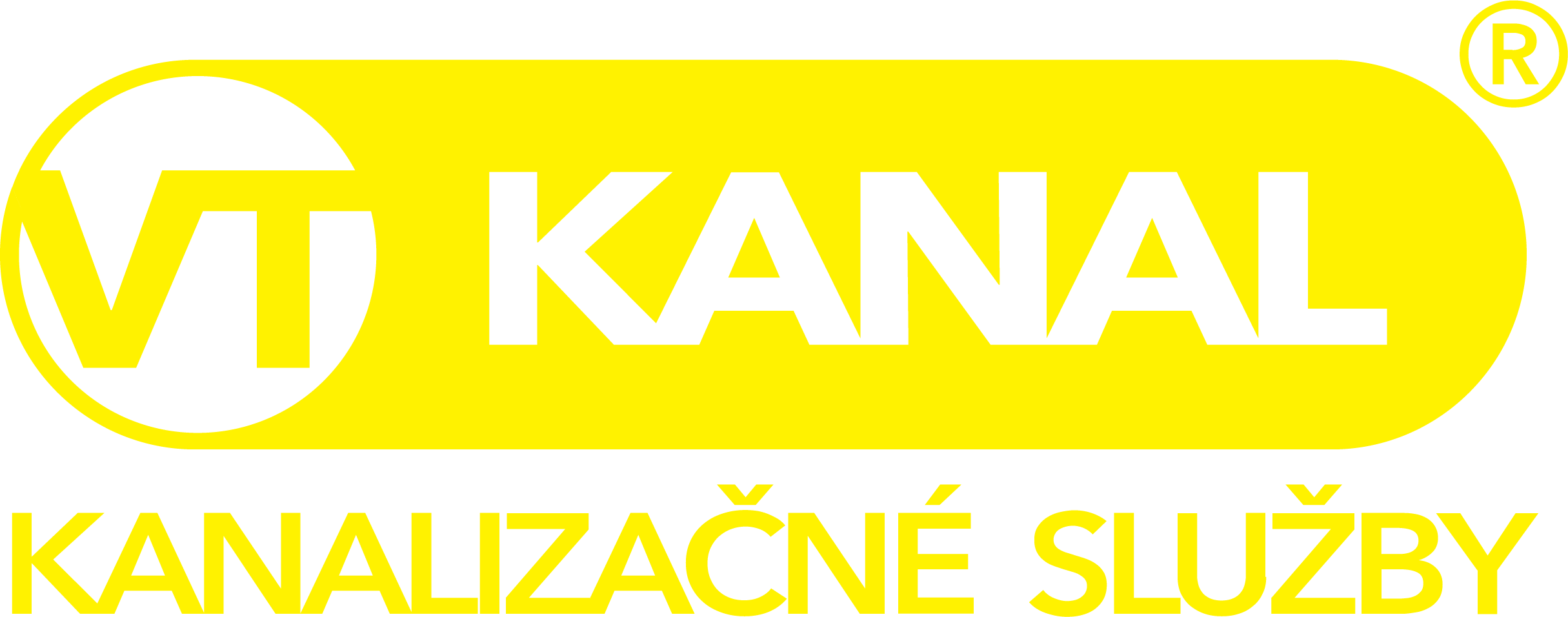 VT KANAL